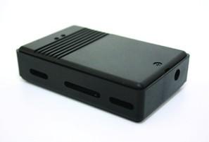 ProBox ohišje za GSM komunikator ProCon