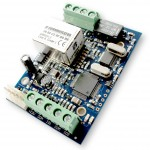 IpCom IP komunikator